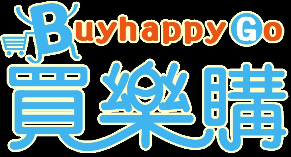 買樂購logo