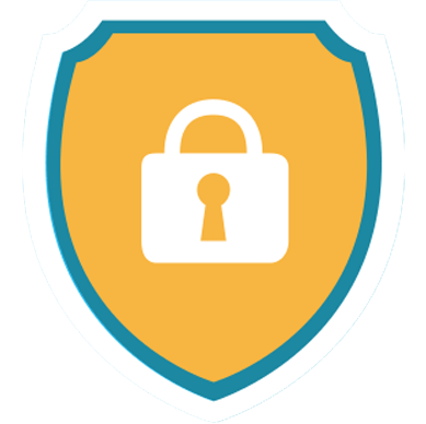 SSL加密憑證
