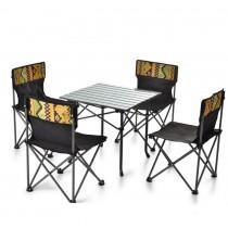 【露營折疊桌椅系列 】折疊桌 折疊椅 摺疊椅 登山椅 野餐 露營 釣魚 排隊 演唱會